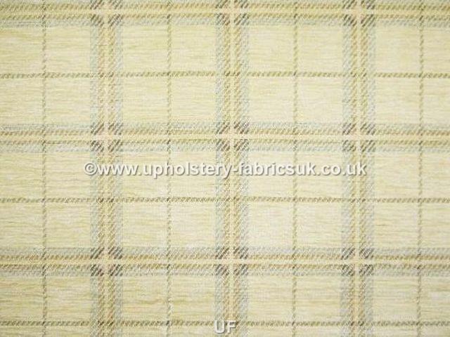 Nostalgia Nos 2029 Upholstery Fabrics Uk