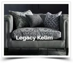 Legacy Kelim