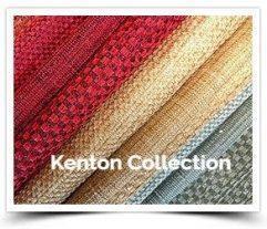 Kenton