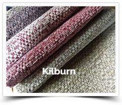 Kilburn
