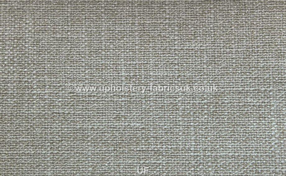 Cristina Marrone Bacio Bac 1233 Dove Upholstery Fabrics Uk