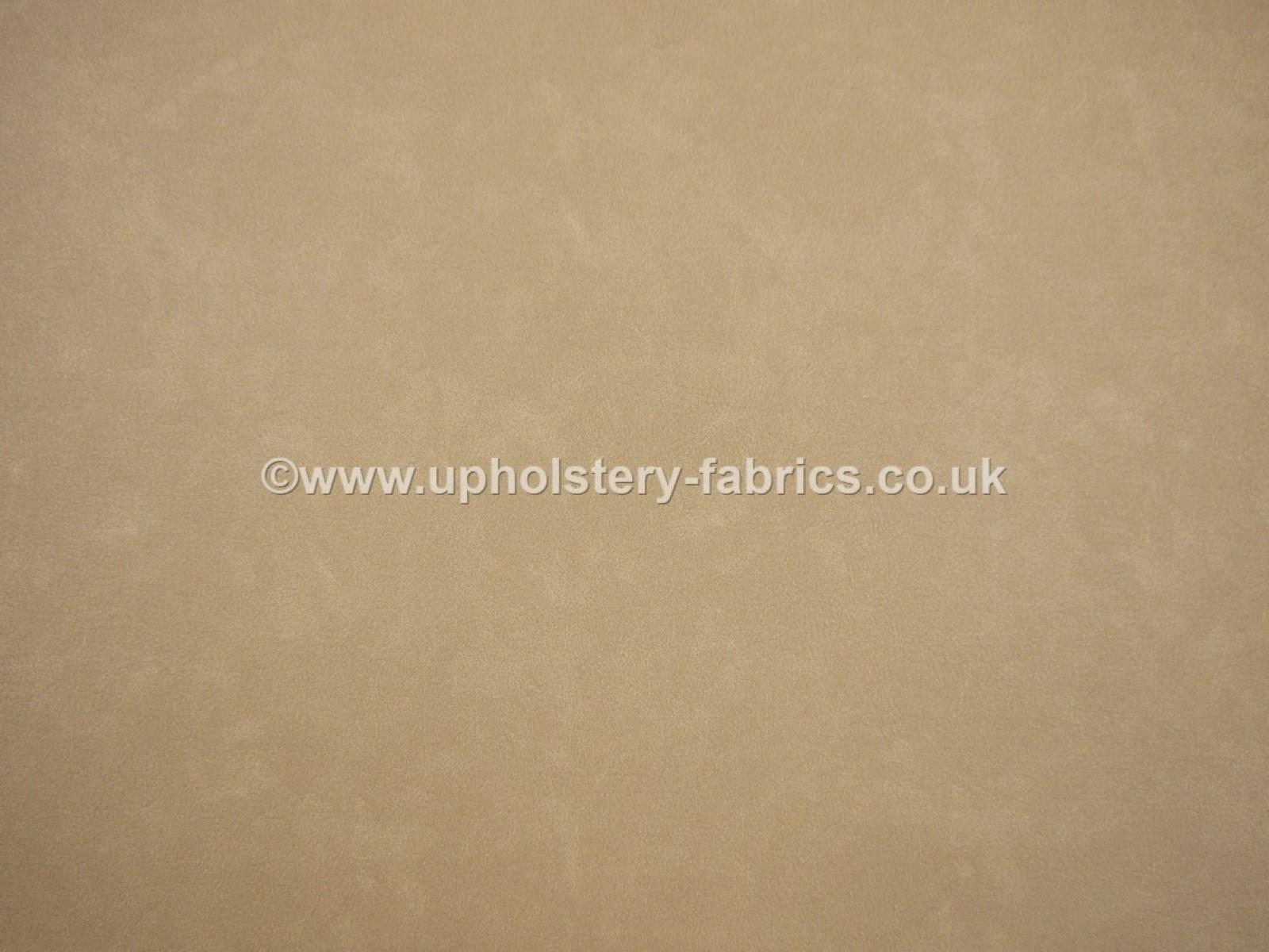 Cristina Marrone Infiniti Inf 1847 Caramel Upholstery