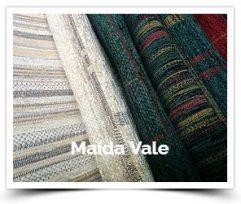 Maida Vale