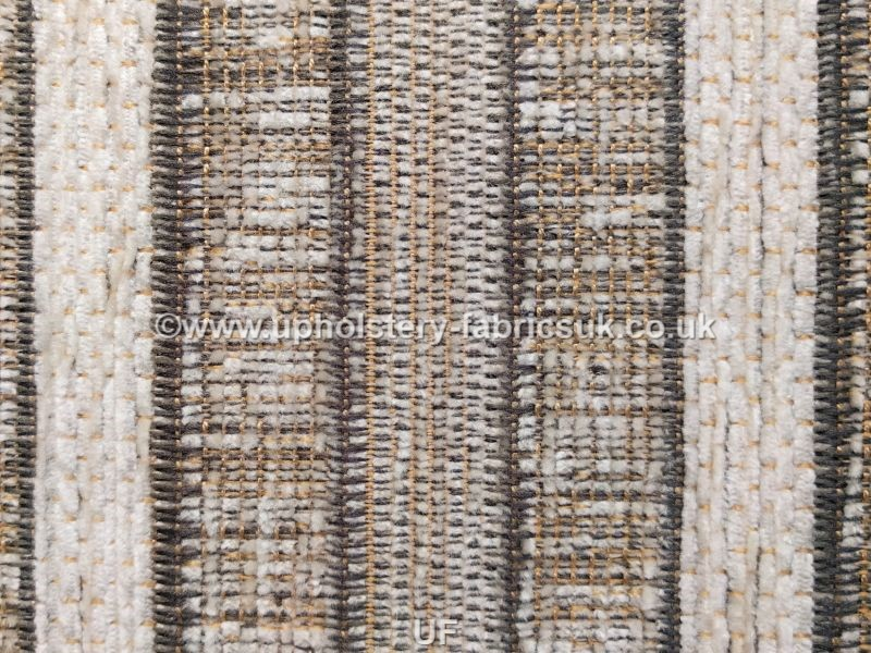 Sr 12120 Oatmeal Upholstery Fabrics Uk