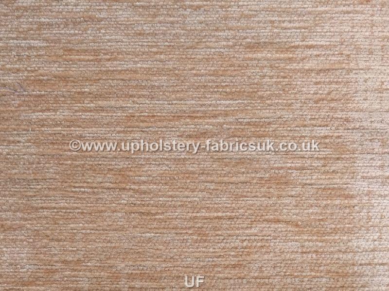 Ross Fabrics Canterbury Sr 13177 Upholstery Fabrics Uk