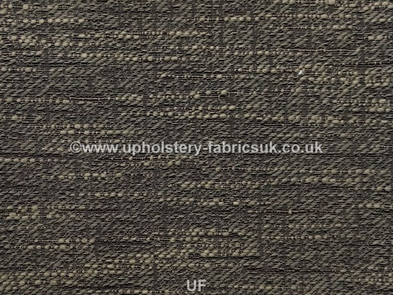 Sr 13345 Earth Upholstery Fabrics Uk
