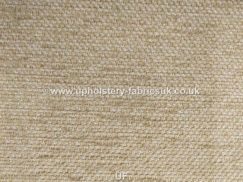 Ross Fabrics Kenton Sr 13732 Stone Upholstery Fabrics Uk