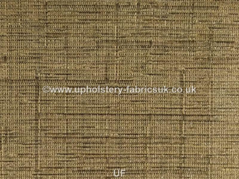 Ross Fabrics Kenton Sr 13753 Bark Upholstery Fabrics Uk