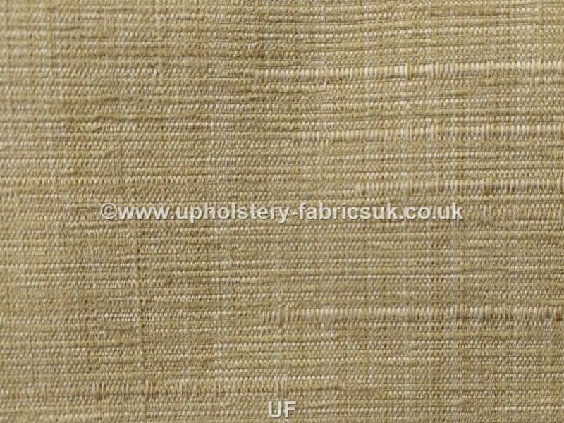 Ross Fabrics Kenton Sr 13758 Corn Upholstery Fabrics Uk