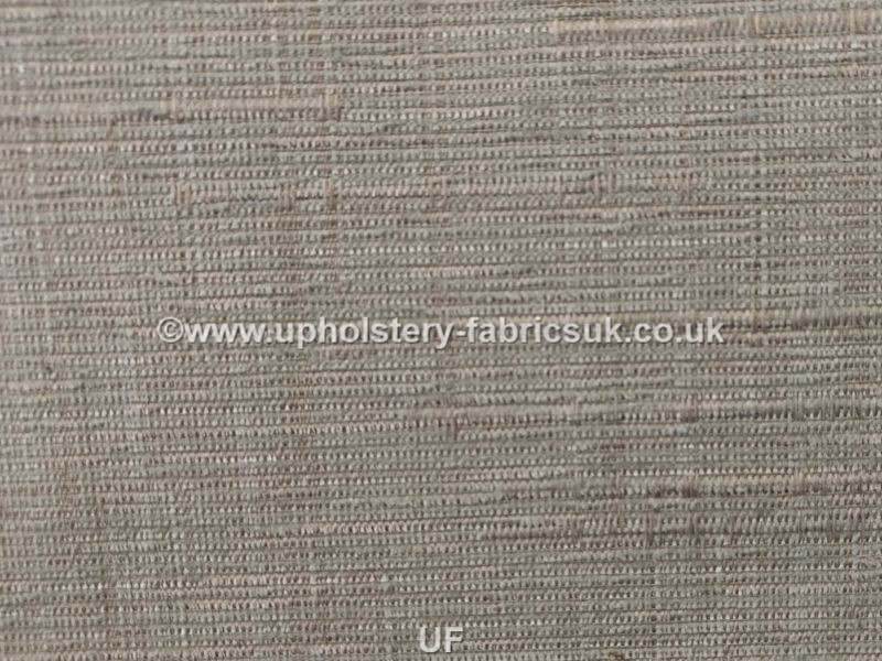 Ross Fabrics Kenton Sr 13762 Duck Egg Upholstery Fabrics Uk