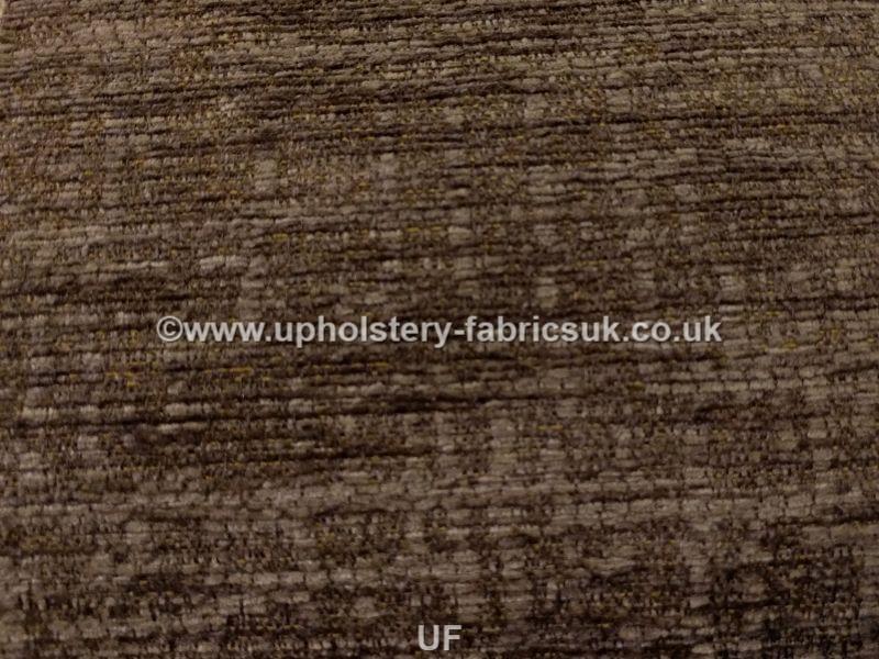 Sr 15947 Bournville Upholstery Fabrics Uk