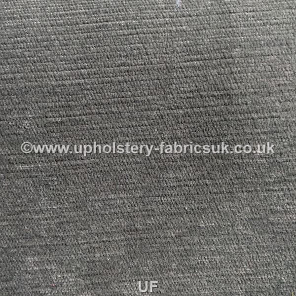 Ross Fabric Pimlico Sr 16153 Upholstery Fabrics Uk