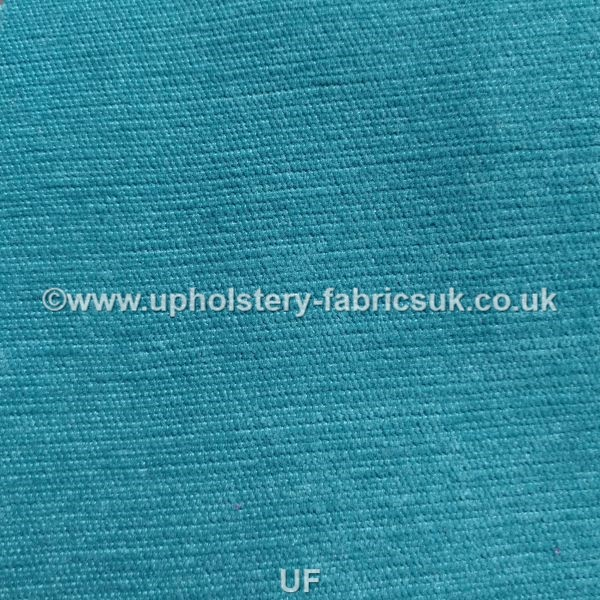 Ross Fabric Pimlico Sr 16164 Upholstery Fabrics Uk