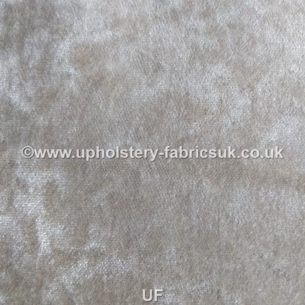 Ross Fabrics Pastiche Sr 18053 Upholstery Fabrics Uk