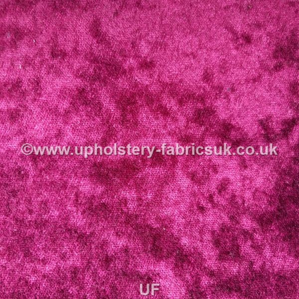Ross Fabrics Pastiche Sr 18065 Upholstery Fabrics Uk