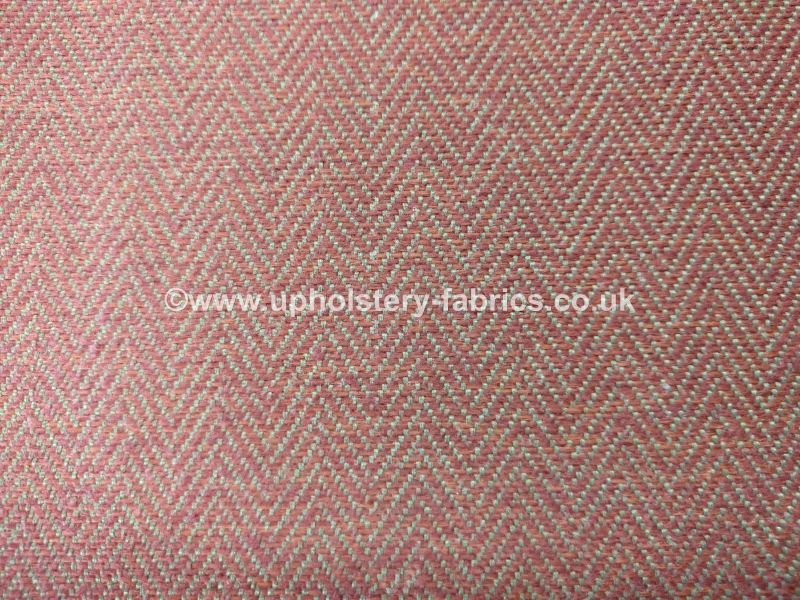 Ross Fabrics Dundee Sr13622 Upholstery Fabrics Uk
