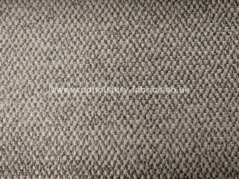 Sr13637 Upholstery Fabrics Uk