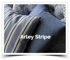 Arley Stripe