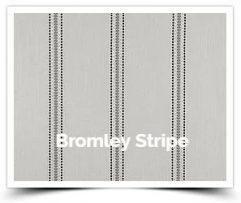 Bromley Stripe