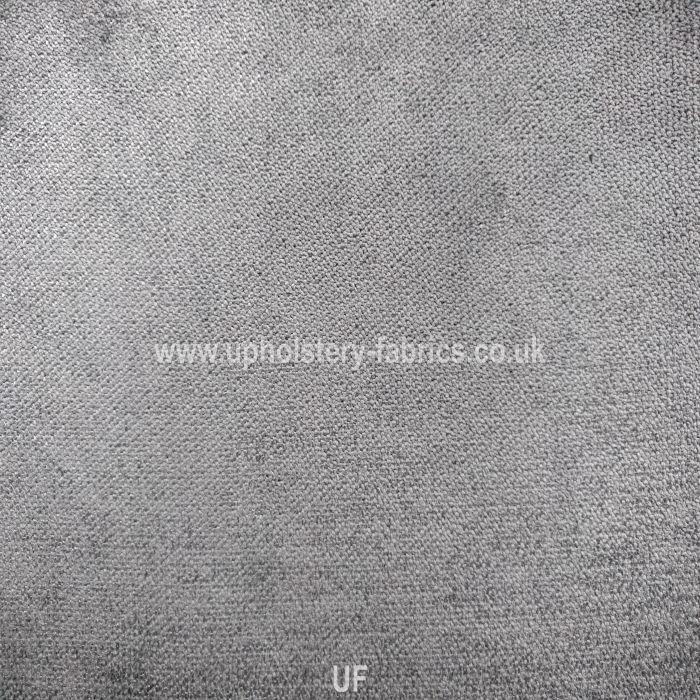Dove Grey Stone : Porter stone opulence dove grey upholstery fabrics uk