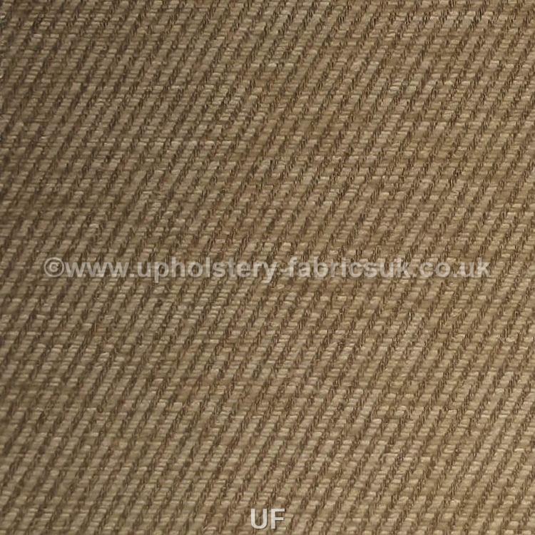 Sr12961 Oatmeal Upholstery Fabrics Uk