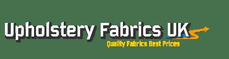 Upholstery Fabrics UK