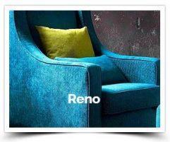 Reno Collection