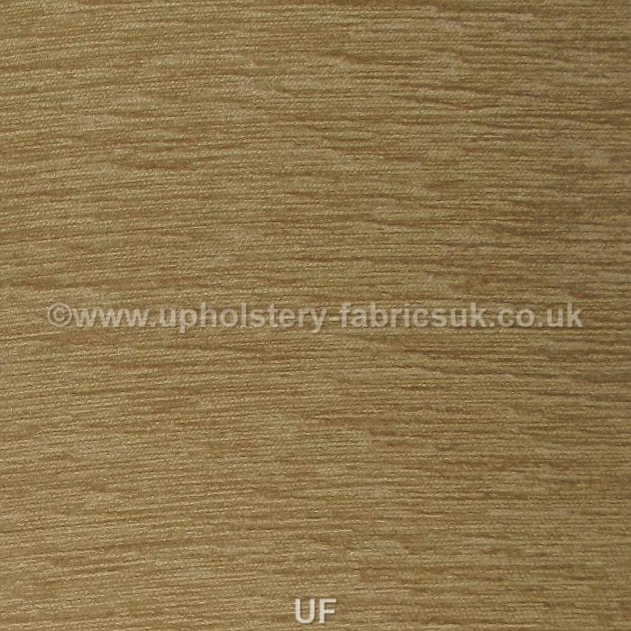 Brunswick Plain Gold Sr13406 Upholstery Fabrics Uk