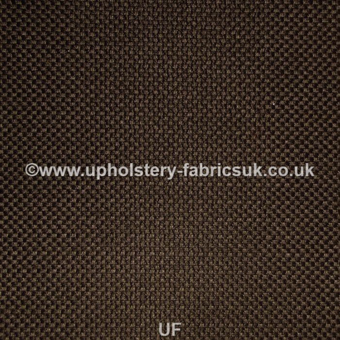 Ross Fabrics Hendon Plain Charcoal Sr13928 Upholstery