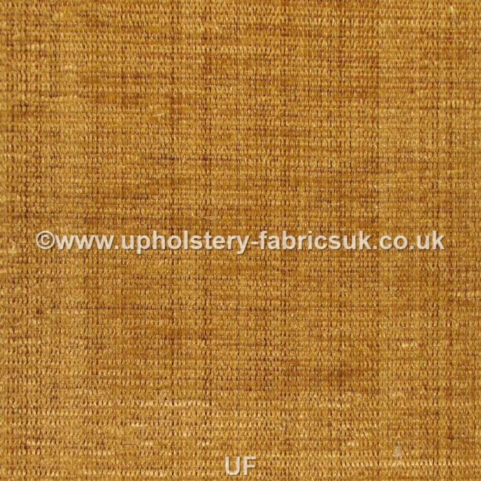 Ross Fabrics Hendon Stria Corn Sr13953 Upholstery Fabrics Uk