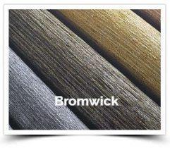 Bromwich