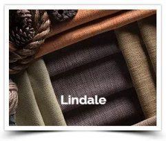 Lindale