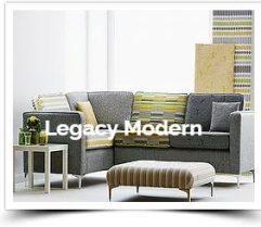 Legacy Modern