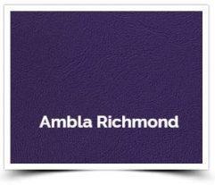 Ambla Richmond Vinyl