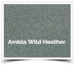 Ambla Wild Heather