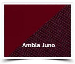 Ambla Juno Vinyl