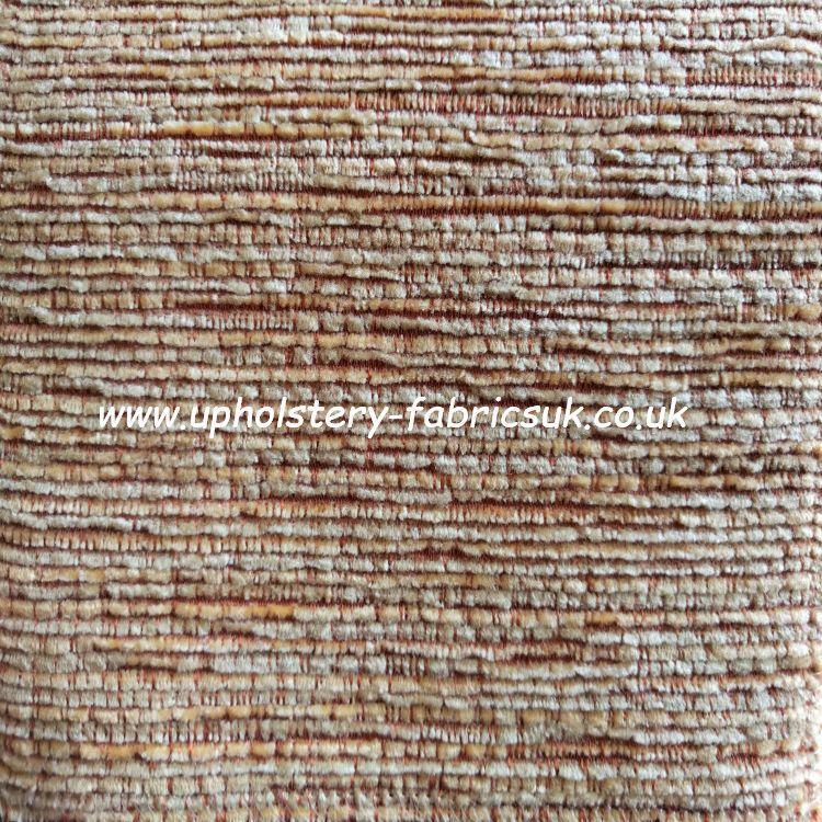 Ross Fabrics Soho Sr 15625 Upholstery Fabrics Uk