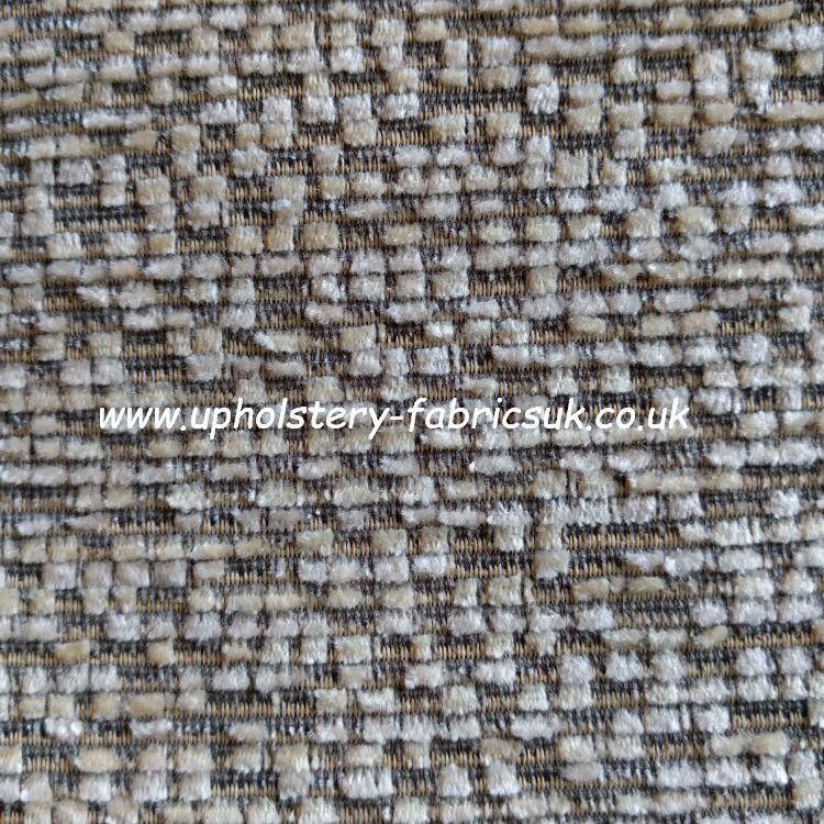Ross Fabrics Soho Sr 15646 Upholstery Fabrics Uk