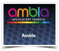 Ambla Contract Vinyl