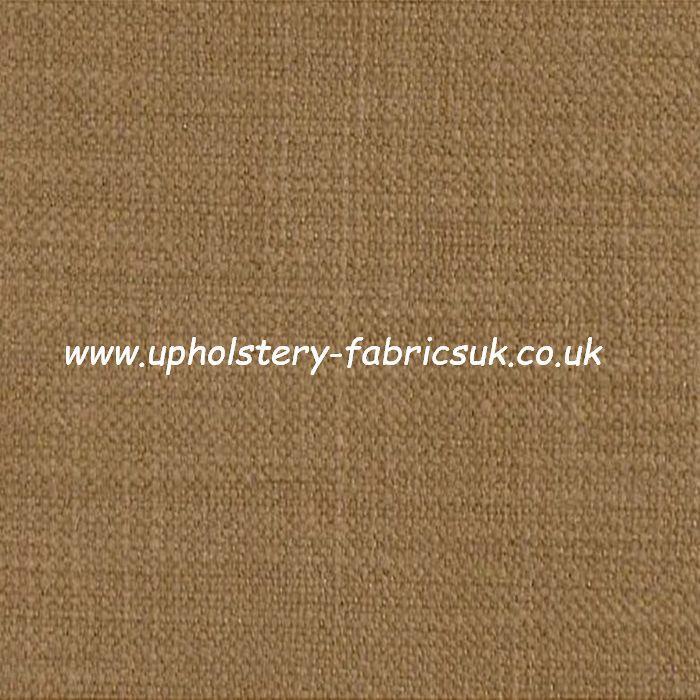 J Brown Harbour 33 Peat Upholstery Fabrics Uk