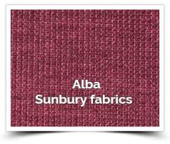 Alba Sunbury Design