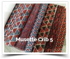 Musette Crib 5