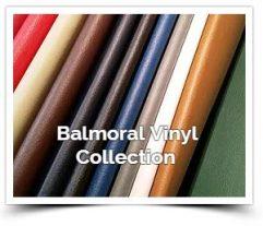 Balmoral Vinyl