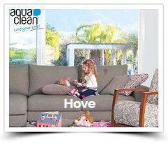 Hove AquaClean