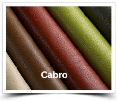 Warwick fabrics Cabro