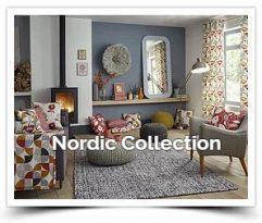 iLiv Nordic