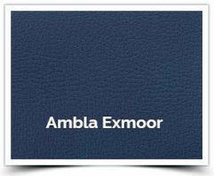 Ambla Exmoor