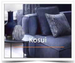 Kosui